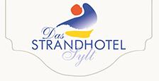 Hotel Sylt Westerland